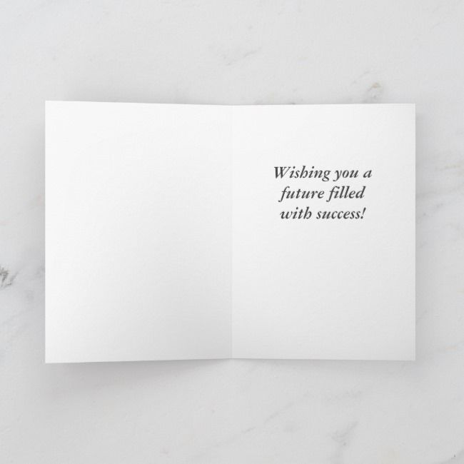 Electrical Heart Holiday Card |  Electrical Heart Holiday Card ,