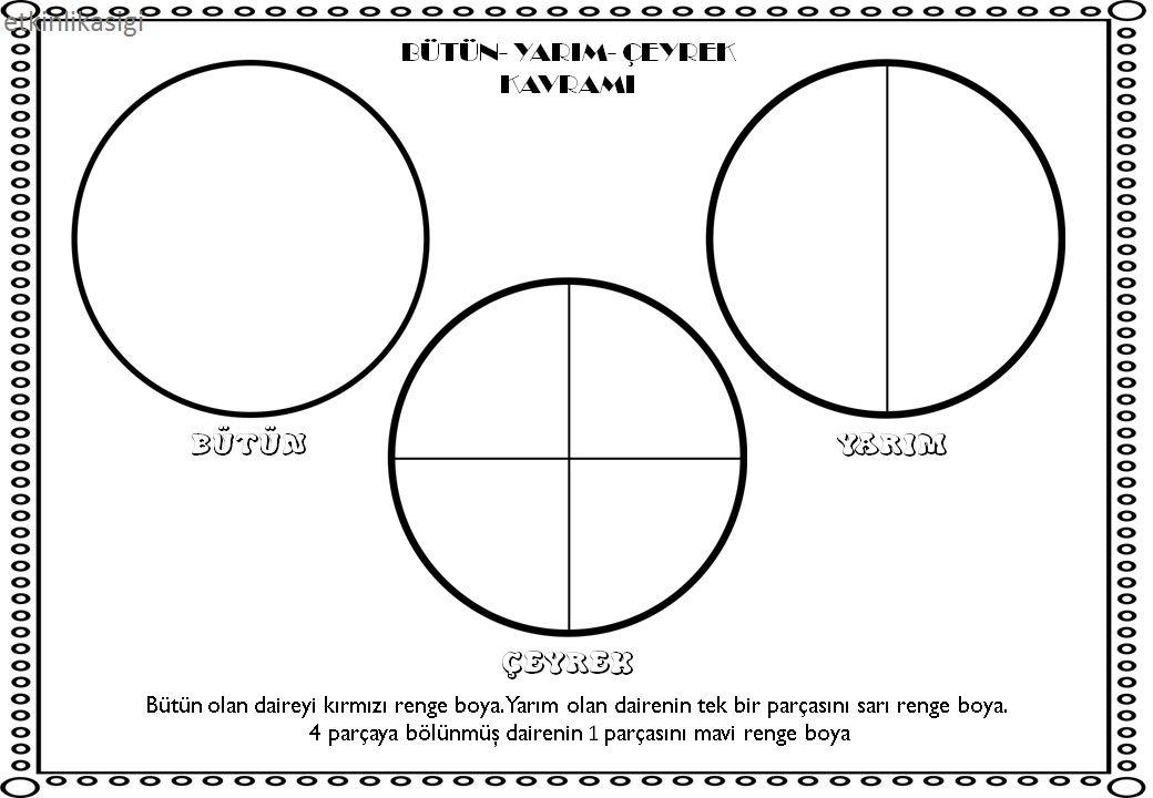 Elif Adli Kullanicinin Kavram Panosundaki Pin Egitim Matematik