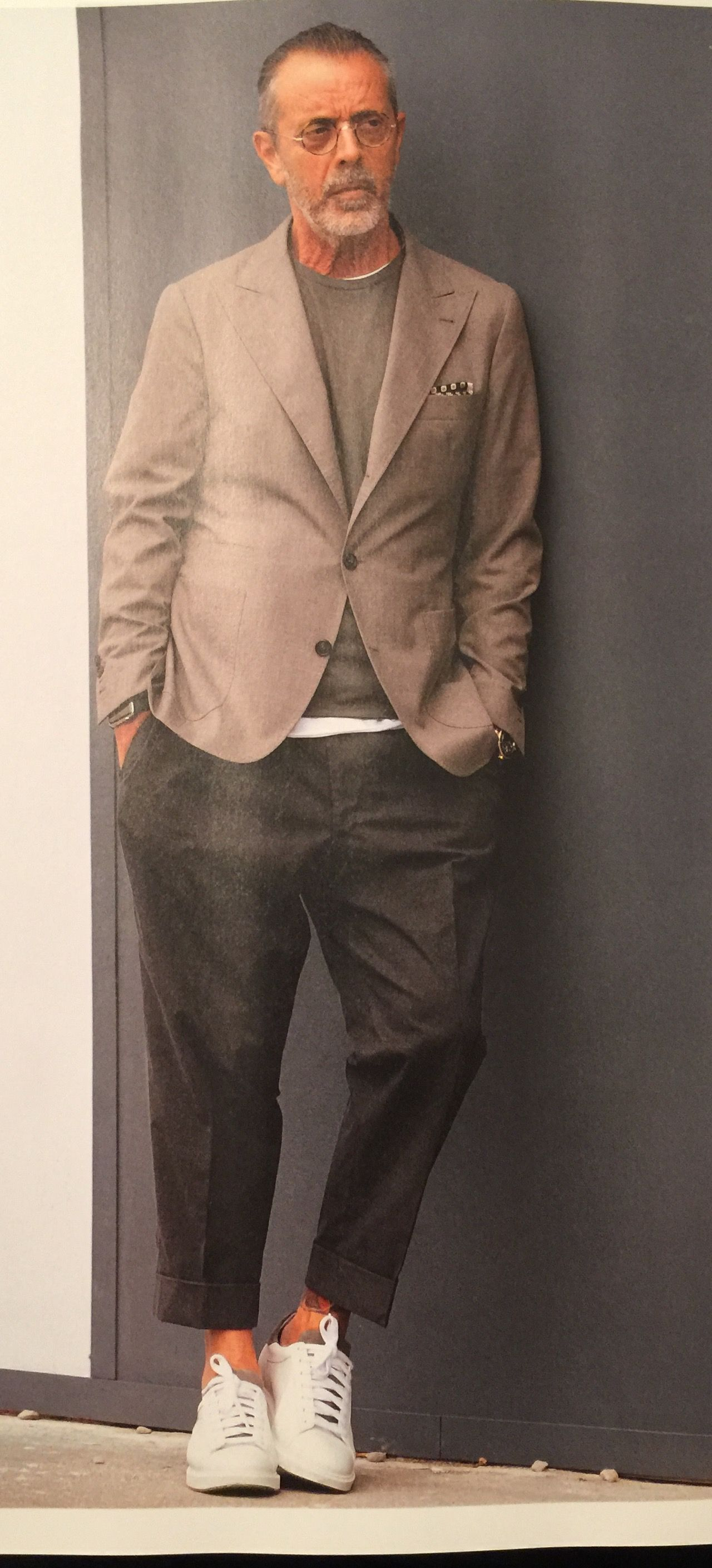 tonal men 39 s clothing in 2018 pinterest m nner mode mode und mode f r m nner. Black Bedroom Furniture Sets. Home Design Ideas