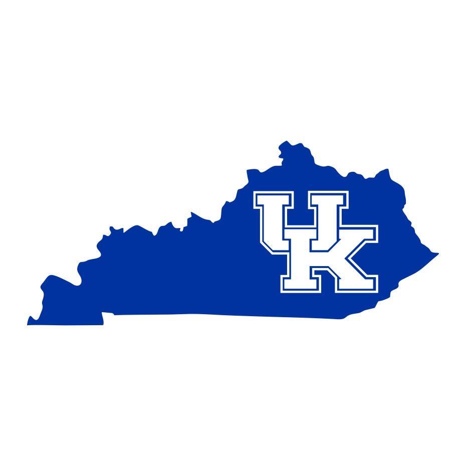 Uk Logo University Of Kentucky Png Svg Download Logo Kentucky Wildcats Logo Clipart Kentucky Wildcats Logo Wildcats Logo Uk Logo