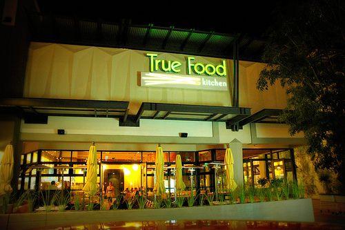 True Food Kitchen Scottsdale Az True Food Kitchen Recipes