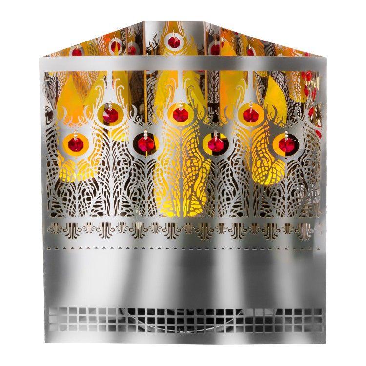 Die Apando Stimmungsleuchten Sind Eine Schone Geschenkidee Fur Dekofans Kerzenschein Schone Geschenkideen Idee