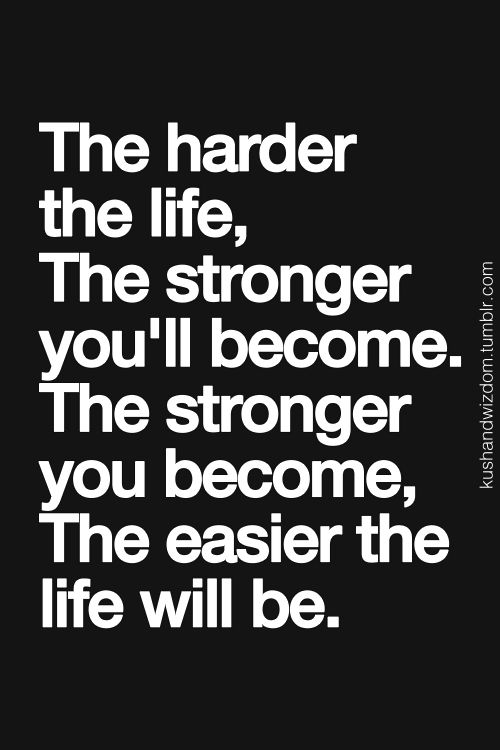 It S A Hard Knock Life Life Is Hard Quotes Hard Work Quotes Inspirational Quotes Motivation