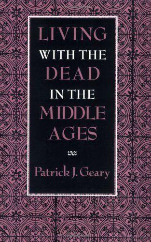 Library Genesis Patrick J Geary