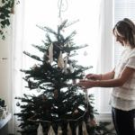7 Ways to Prep for the Holidays