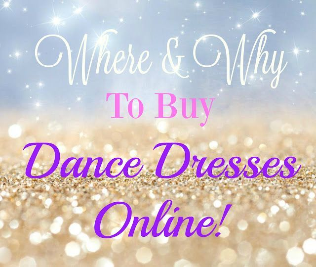 My daughter is 5 foot and well endowed in the chest, so it's so hard to find cute dresses in the store that fit her. That's why I shop online plus you can find a bigger selection with an amazing prices! Where & Why to Buy Dance Dresses Online! #where #why #buy #dance #dresses #online #highschool (scheduled via http://www.tailwindapp.com?utm_source=pinterest&utm_medium=twpin&utm_content=post62925180&utm_campaign=scheduler_attribution)