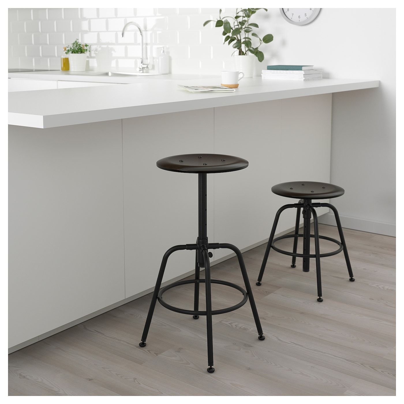 kitchen remodel , white, pale beech wooden worktops ,,ikea