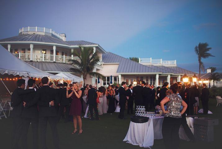 Laura And Sebastian Boca Bay P Club Wedding Grande Fl