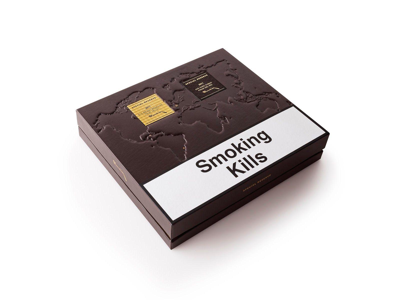 Ebay Reship Box Box Packaging Design Corrugated Packaging Creative Packaging Design