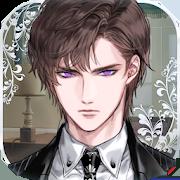Twilight Lovers Romance You Choose V1 0 0 Mod Romance Anime Drawings Boy Twilight