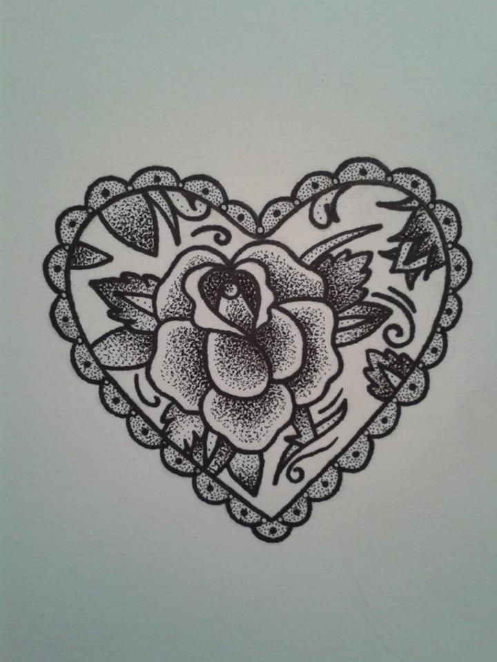 Pin By Tatto Right On Tattoo Female