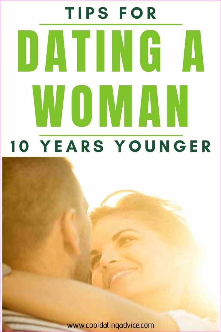 Dating a man 20 years older than you who is brooks ayers dating