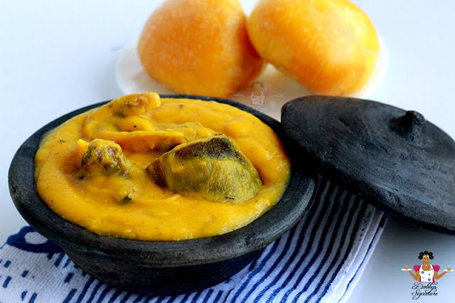 Ovwoh soup recipe owofibo nigerian food west african food and dobbys signature nigerian food blog nigerian food recipes african food blog ovwoh forumfinder Images
