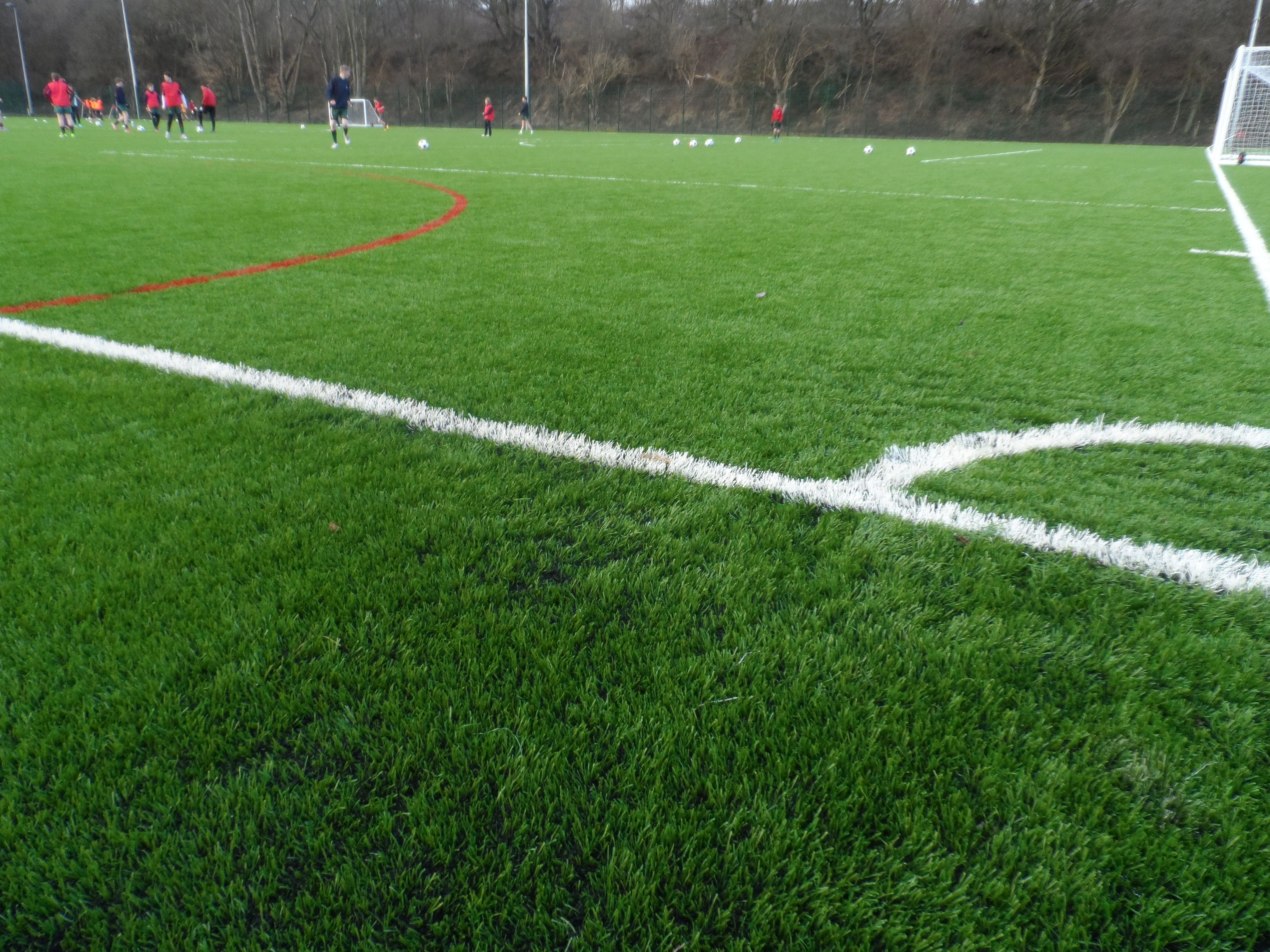 Rugby Pitch Services Rugby Pitch Football Pitch Sports Turf