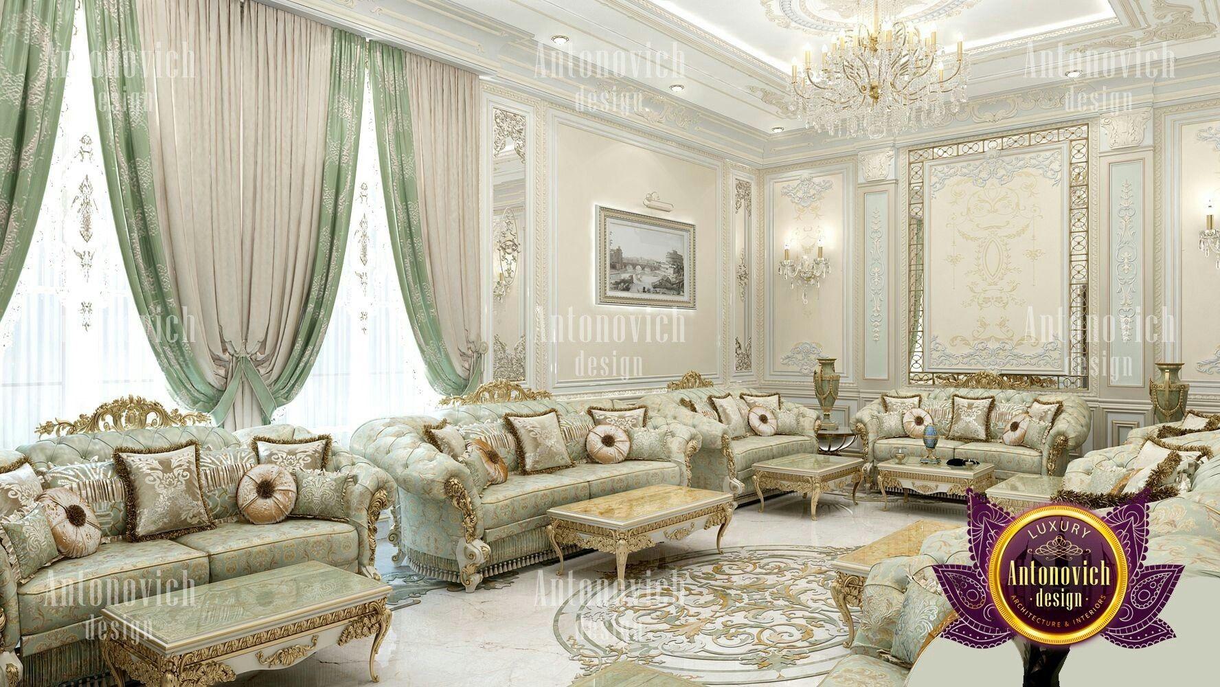 Pin By Xxxxxx On Luxury Design Interior Design Design Luxury Design
