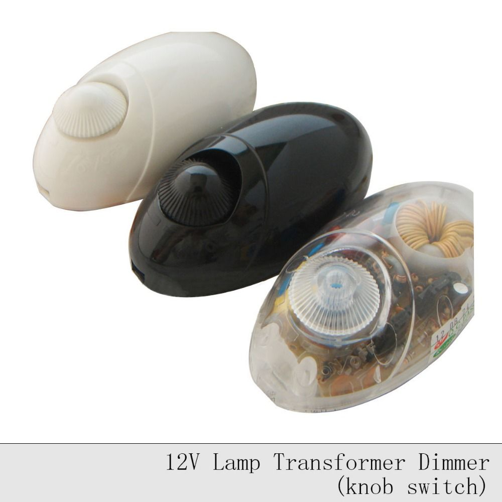 Lamp dimming switch floor lamp table lamp dimmer switch lamp dimming switch floor lamp table lamp dimmer switch transformer switch power converter 12v g4 halogen lamp beads 1pclot lights lighting pinterest mozeypictures Choice Image