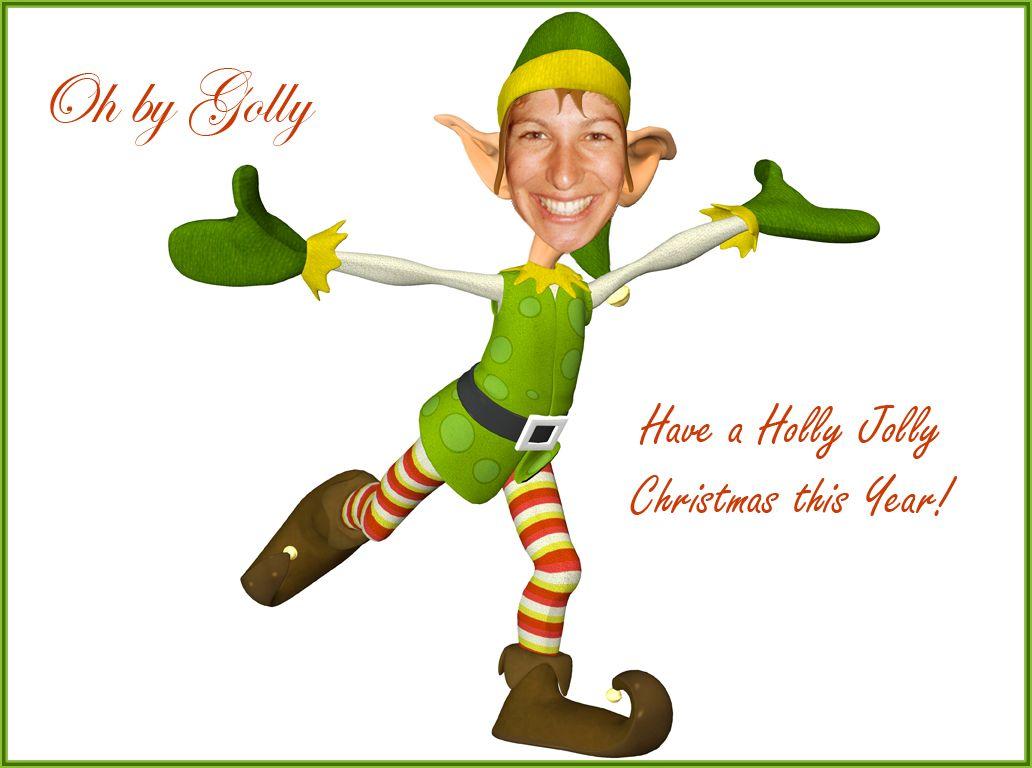 Christmas Elf 5 Desktop Background Wallpaper 1032x768 Christmas Elf Elf Movie Elf