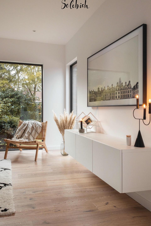 Hereinspaziert 25 neue Wohnungseinblicke auf SoLebIch Foto haus ...