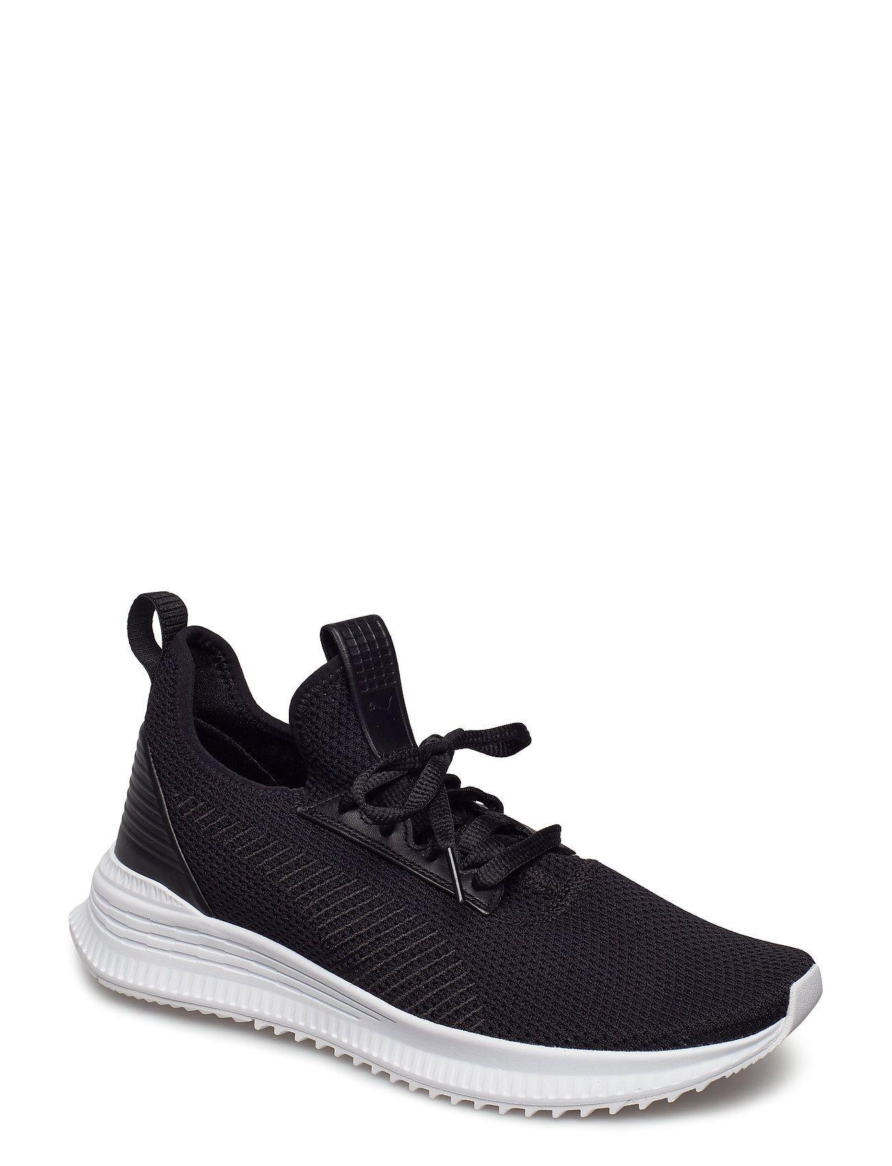 PUMA AVID FoF   Shoes, Adidas tubular, Puma
