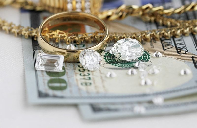 Diamond Jewelry Store In Dallas Wholesale Diamonds Engagement Rings Diamond Jewelry We Buy J Diamond Jewelry Store Selling Jewelry Selling Engagement Ring