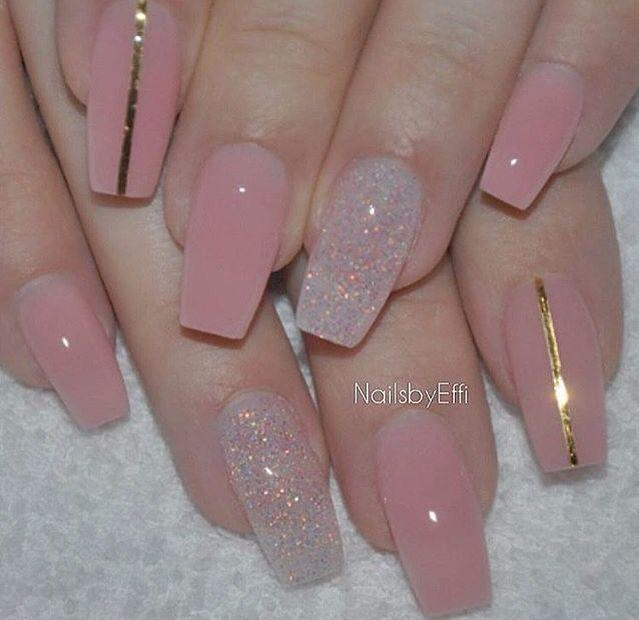 Nail Polish Nice Colors: All About Nails