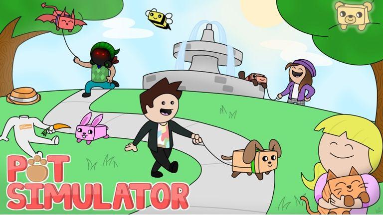 Dark Matter Pets Pet Simulator Roblox Memes Memes Em