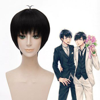 GET $50 NOW | Join Dresslily: Get YOUR $50 NOW!http://m.dresslily.com/full-bang-synthetic-cosplay-wig-for-men-product1470303.html?seid=Glnd4Khr4jQU3E0AEddQh5M5dO