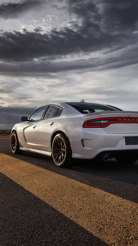 99 Hd Car Iphone Wallpapers Dodge Charger Car Iphone Wallpaper Charger Srt Iphone 6 dope car wallpapers