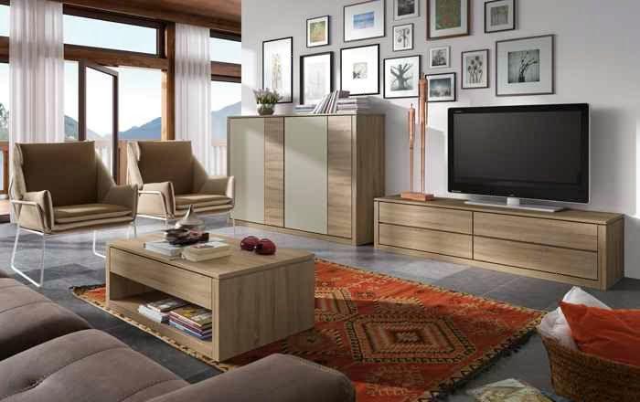 Butacas modernas para llenar de confort y relajación tu espacio - butacas modernas