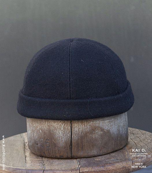 Pin On Headwear