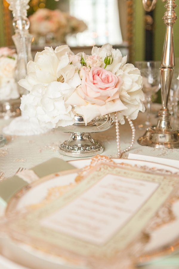 A downton abbey style wedding downton abbey english style and english a downton abbey style wedding junglespirit Image collections
