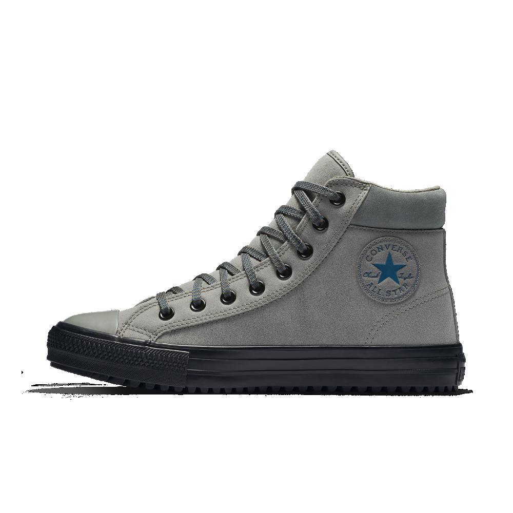 9grey Boot All High Top Converse Size Taylor Chuck Star Pc KcJ1Tl3u5F