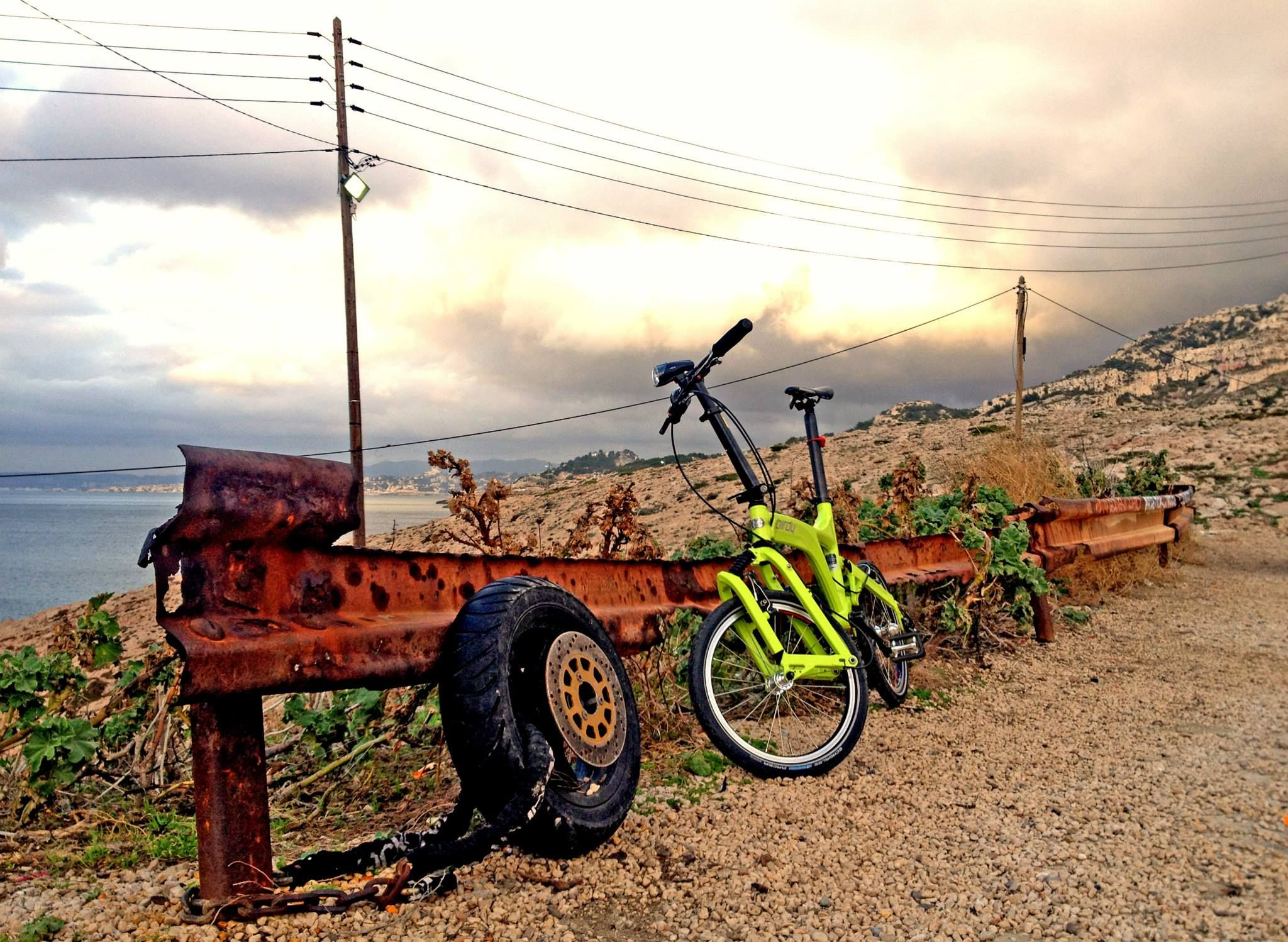 Birdy Standard 9 Speed Folding Bikes Http Shop Urbanbikefitters