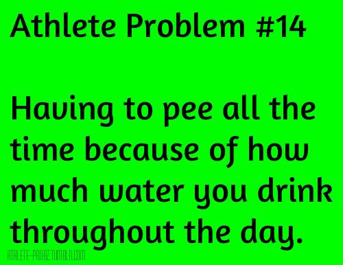 Athlete problems tumblr a revolution in motion athlete problems soccer problems - Athlete quotes tumblr ...
