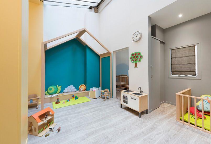 cr chi cr cha marion lano architecte d 39 int rieur et d coratrice lyon dormitorios. Black Bedroom Furniture Sets. Home Design Ideas