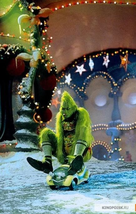 Funny Christmas Wallpaper Cute Grinch Backgrounds