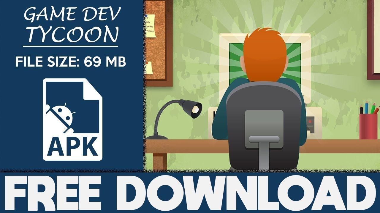 backflip madness apk free full download