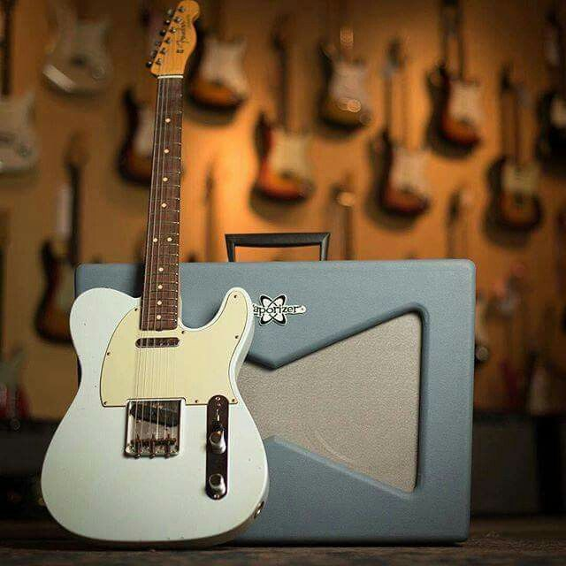 Pin By Jl On Spankin The Plank Cool Electric Guitars Guitar Telecaster Guitar