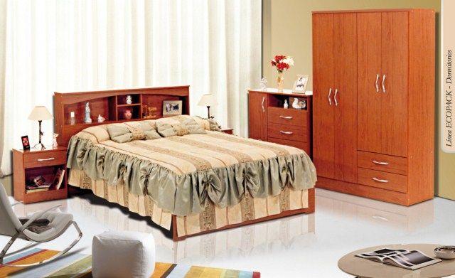 Cama Con Cajones En Cabecera Cama Con Cajones Camas Dormitorios