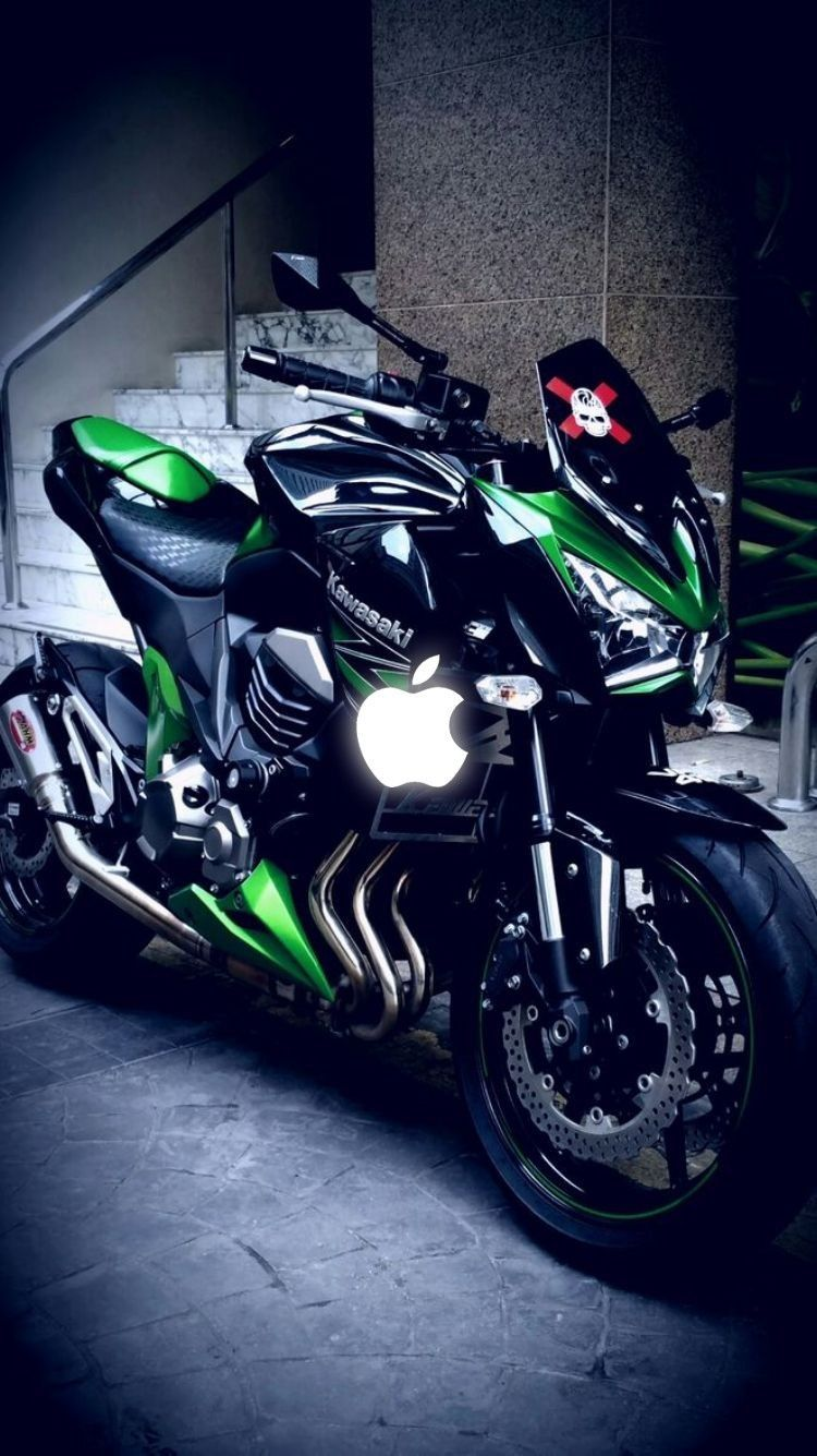 Wallpapers Anime Android Hd Motorcycle Wallpaper Motorcycle Super Bikes