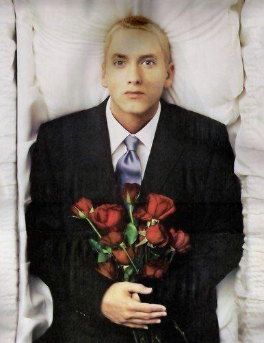 Eminem - @x_l1bby_x