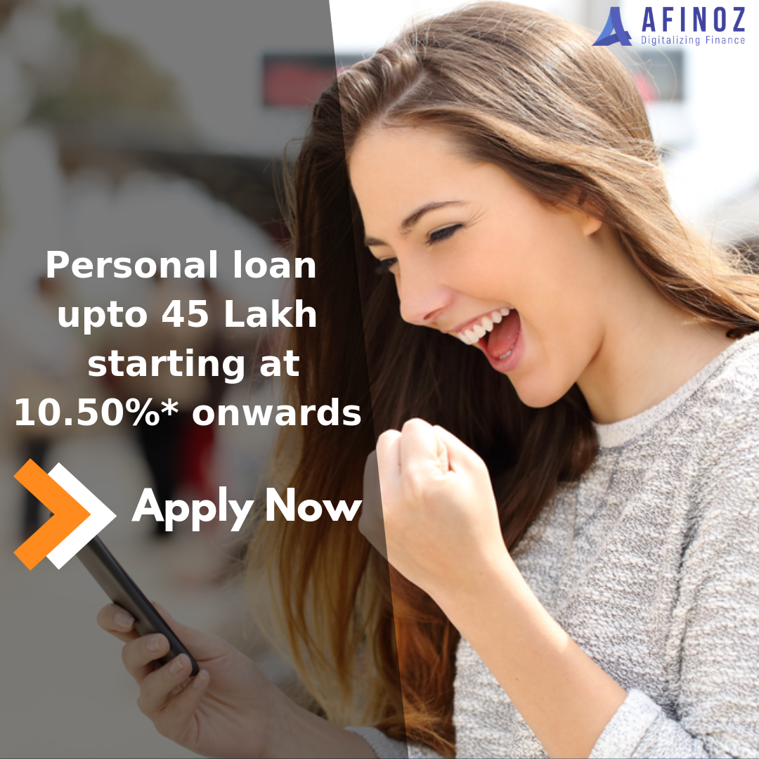 Apply Online For Best Personal Loans In India Low Interest Rate 11 Dec 2020 Personal Loans Loan Low Interest Rate