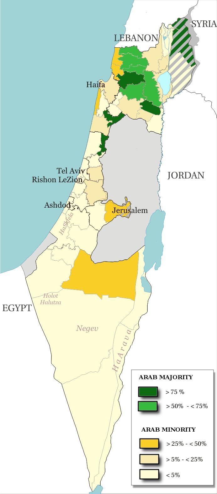 Log In Tumblr Geographie Jordanie Israel