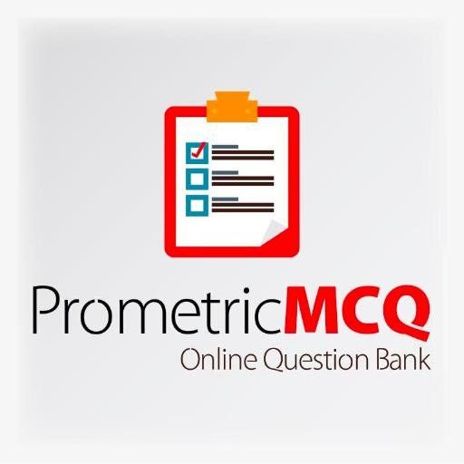 Pin by Prometric Exam Questions on Prometric Exam Questions