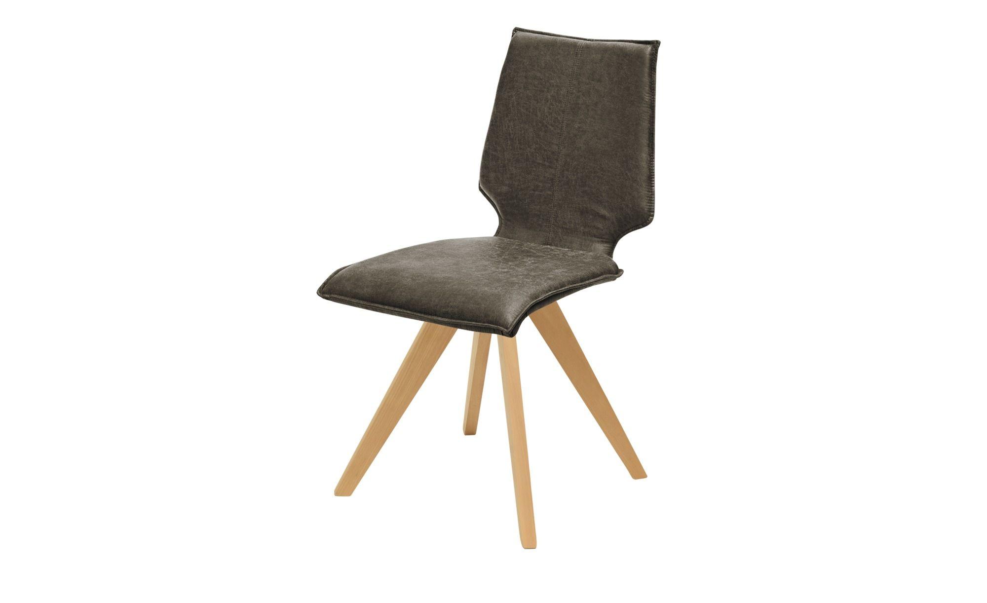 Woodford Stuhl Bari Esszimmerstuhle Stuhle Stuhle Gunstig