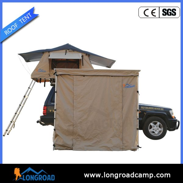Pin By Roof Top Tent On Roof Top Tent Roof Top Tent Tent Roof Tent