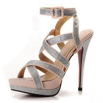 7fd898da506e Christian Louboutin Sandals   Christian Louboutin Outlet USA