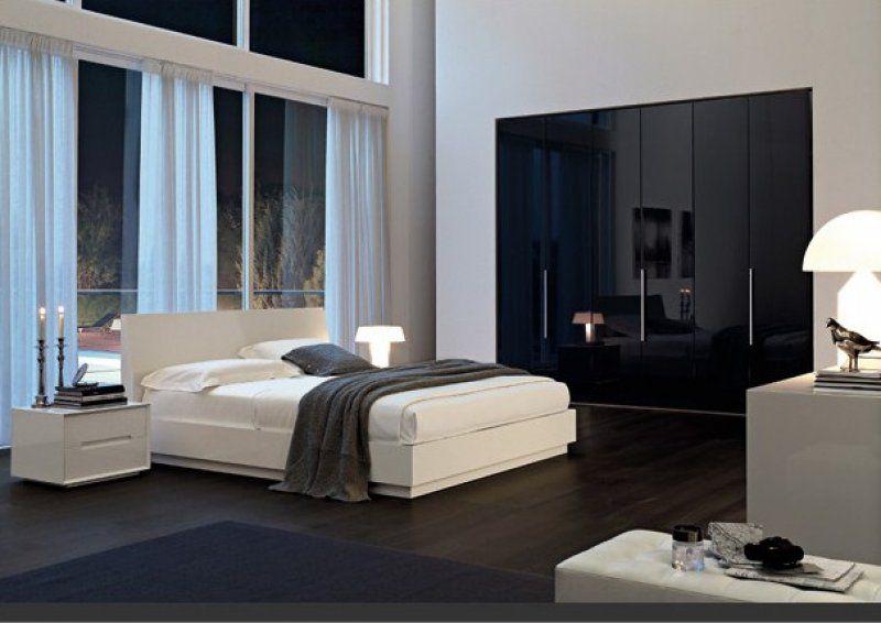 Recamaras modernas para parejas buscar con google home - Dormitorios matrimoniales modernos decoracion ...