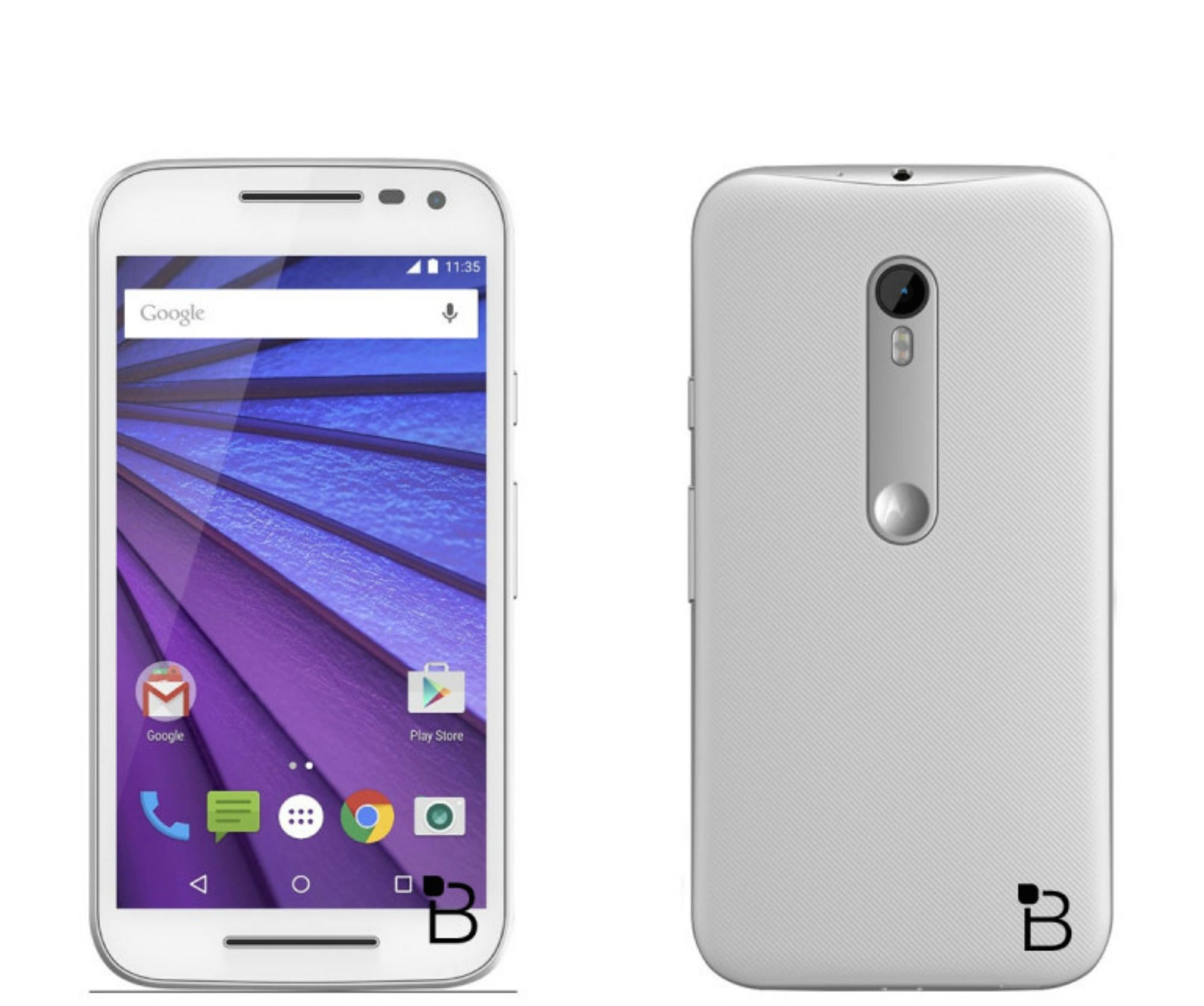 Moto G3 The Most Awaited Phone Releasing Soon Check Out Release Date Price And Specs