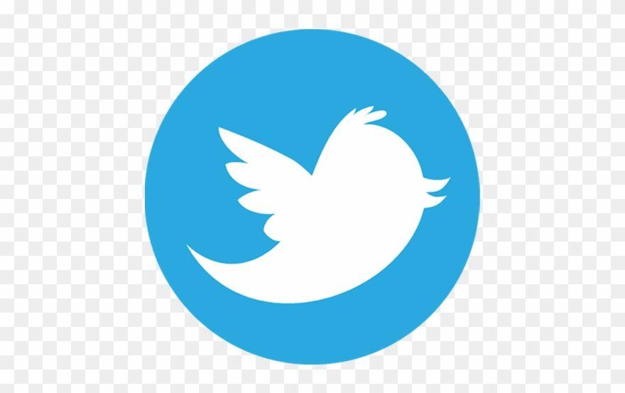 Png Twitter Logo 2019 Twitter Logo Logo Twitter Png Youtube Logo Png